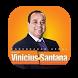 Blog Vinicius de Santana by Blog Vinicius de Santana