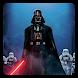 Ultimate Star Wars Quiz 2018
