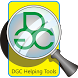 DGC Helping Tools (FREE) by Duta Glory Community