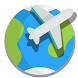 Travicon - 해외 여행자를 위한 의사소통 어플