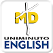 Uniminuto English by TRIALTEA USA