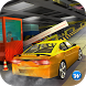 Car Parking Game 2016 Pro by Whiplash Mediaworks