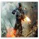 Snipper 3D Assassin by ET MU
