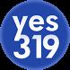 yes319房仲後台 (房屋,土地,租屋,建案 跨品牌平台) by 艾優數位科技有限公司
