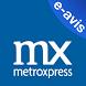 MX e-avis (Unreleased)