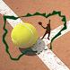 Jaen Tenis Tour by tresC