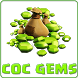 Free Coc Gems: Tips & Tricks by Happy ClashOn