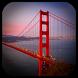 San Francisco Live Wallpaper by Eternalersa