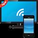 Display Phone Screen On TV by ImsaTools