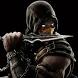New Mortal Kombat X Hint by Anallio