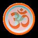 Best Bhakti Video Songs, Bhajan & Aarti