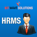 BWS HRMS by Bit Wave Solutions Ltd.