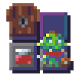 DungeonSweeper (Unreleased) by michelmohr.me