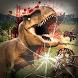 Jurassic Dinosaur Simulator by Trustco