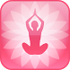 Daily Yoga Fitness App by Apezix