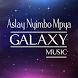 Aslay Nyimbo Mpya - Umenishika by Galaxy music