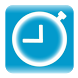 Interval Workout Timer by ChubbyOwl