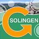 CITYGUIDE Solingen by CITYGUIDE AG