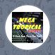 Mega Tropical Gospel by Hoost