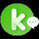 Kk Friends - Find Username by Mattkap
