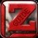 Tips Last Empire-War Z new by Startapply