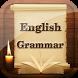 Sổ tay ngữ pháp tiếng anh by InsightSoft Dev
