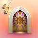 Ayatul Kursi by Islamic Apps World
