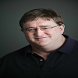 Gabe Newell Soundboard Free by Kilbur