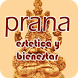 Prana Belleza y Bienestar by Klikin Apps