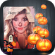 Happy Halloween Photo Frames by Lucky Apps