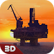 Oil Business Tycoon - Building Simulator 3D by Life Sim Games