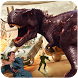 Dinosaur Simulator Dino Hunter