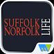 Suffolk Norfolk Life by Magzter Inc.