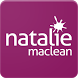 Wine Scanner, Ratings, Cellar by Natalie MacLean
