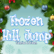 Frozen Hill Jump by Play Tone Games