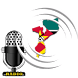 Radio FM Mozambique by Radio FM