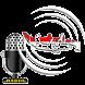 Radio FM Indonesia by Radio FM