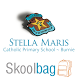Stella Maris CP Burnie by Skoolbag