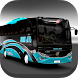 Po Subur Jaya bus pariwisata by Top App Today