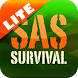 SAS Survival Guide - Lite by Trellisys.net