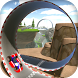 Speed Stunt Race : Sports Car by Tulip Apps