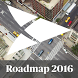 BNY Mellon Roadmap to 2016