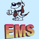 EMS HVAC Load Calculator by Energy Marketing Service
