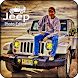Jeep Photo Editor by Fashion Point