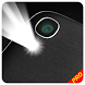 Flashlight Brightest Led Free by Creative Pixel Studio
