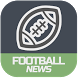 American Football News by Sports!