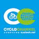 CYCLOCHANNEL〜自転車専門情報サイト by Velc, Inc