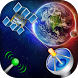 Free Satellite Internet Prank by Lucky App Zone