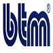 Direktori BTM by FSTM Lab Kerul.Net