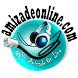 Rádio Amizade Online by BRLOGIC